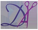 www.debora-alves.com Logo